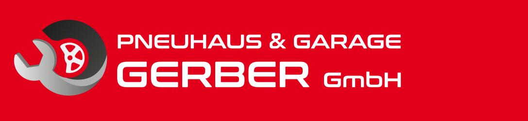 Pneuhaus Gerber