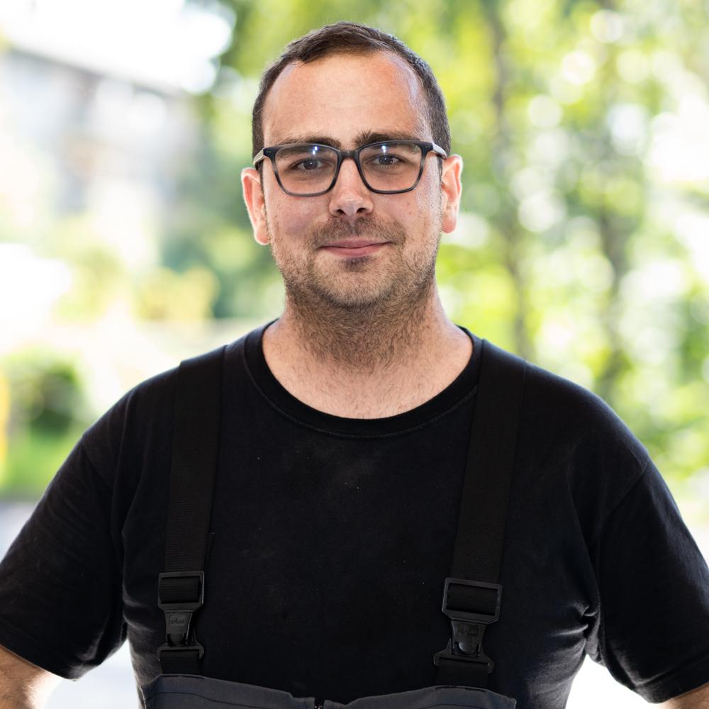 Jakov Pavic